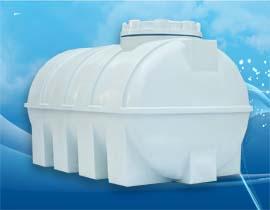 مخزن و منبع 1000 لیتری پلی اتیلن و پلاستیک