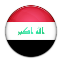 flag_of_iraq